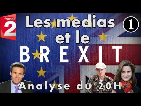 Brexit (1): L'assassinat de Jo Cox (16-17-18 Juin 2016)