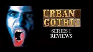 Video Urban Gothic Reviews Trailer download MP3, 3GP, MP4, WEBM, AVI, FLV September 2017