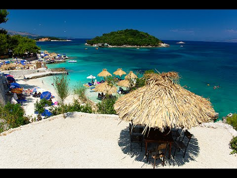 Albanian Riviera - Best Travel Destination