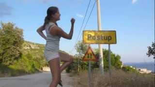 видео Letenky do Bordeaux