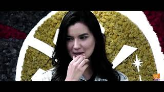 WOULDN'T MISS A THING - Frankiana FMV (A Franki Russell and …
