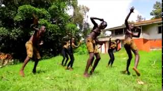 Download Video Music Diary Dancers Ug in Superstar by Dr. Jose Chameleon 2017 (Dance Video) MP3 3GP MP4
