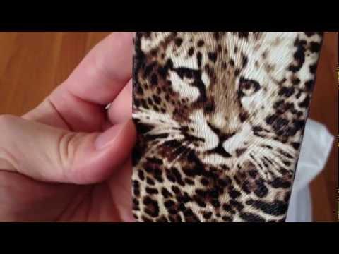 IPhone 5 для Кати из Челябинска