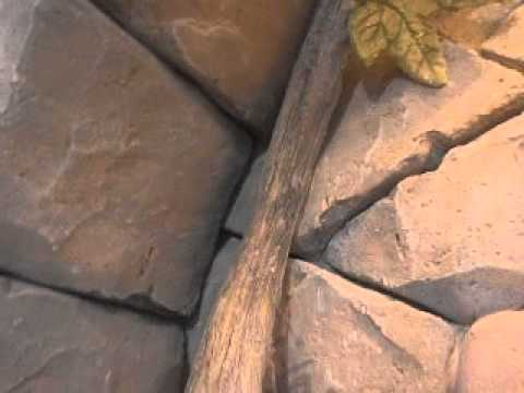 Видео бетона цена штроба бетон