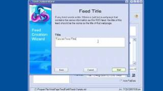 RSS Feed Video Tutorial - Learn How RSS Works