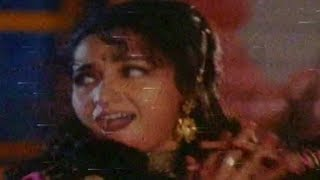 Suswagatam Abhinandanam - Taqdeerwala - Kader Khan - Full Song