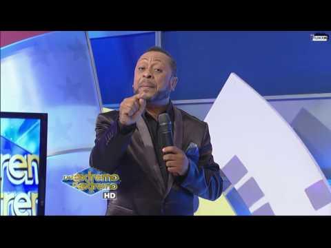 Michael Miguel Se Indigna Por Nominación a Gabriel Como Merengue Del Año - Premios Soberano 2017