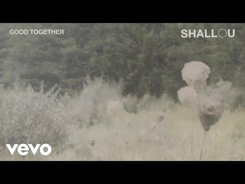 Shallou, Ashe – Good Together