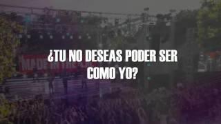Hey Angel | One Direction (TRADUCCIÓN AL ESPAÑOL)