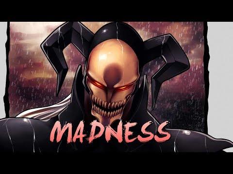 Nightcore - Moments of Madness