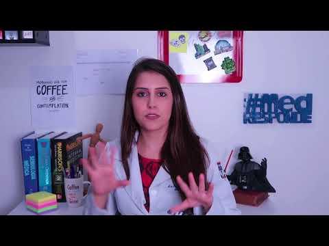 Decepções da Medicina = Estudantes de Medicina Respondem Ep07