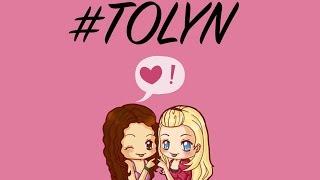 #Tolyn highlight