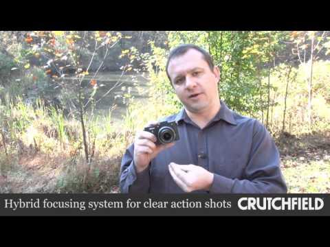 nikon-1-v1-digital-camera-review-|-crutchfield-video