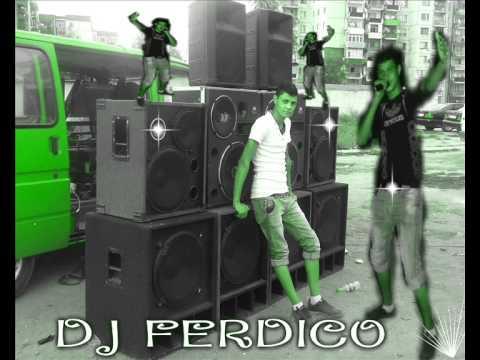 dj idriz vs Hastasiyiz Dede Kucek  Remix Hit 2013 )