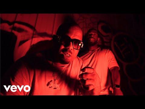 The Mekanix - Niggas (Official Video) ft. Stevie Joe