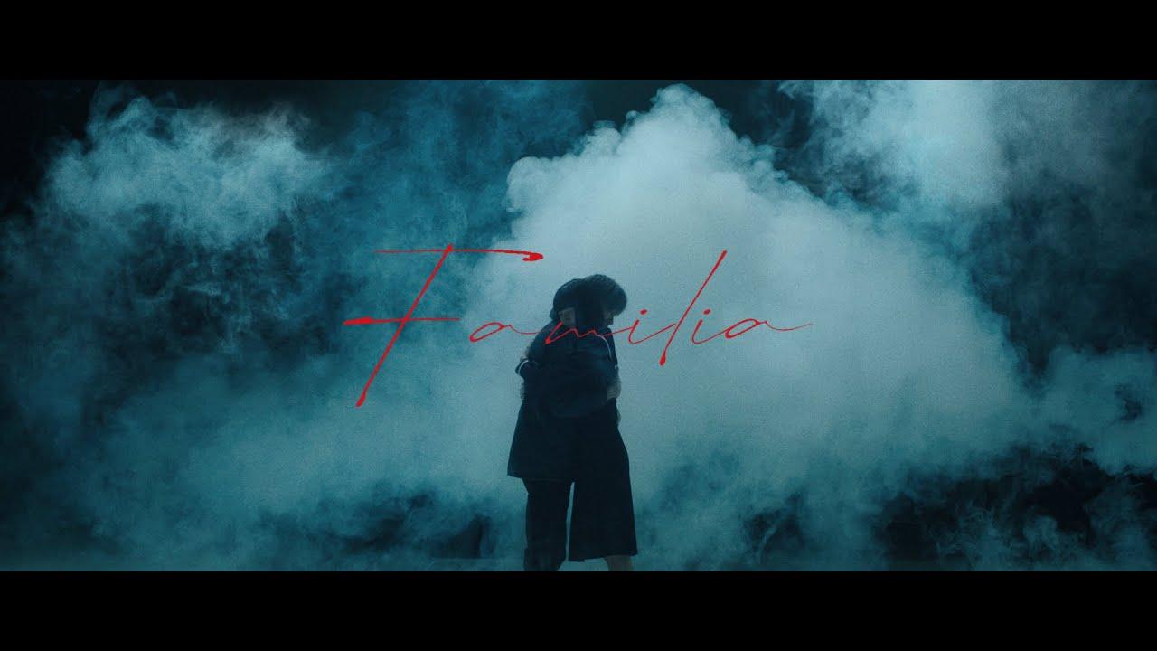 อัพเดท เพลงญี่ปุ่นใหม่ล่าสุด 25/1/2021 | เพลงใหม่ เพลงใหม่ล่าสุด