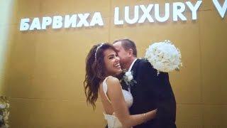 Любовь, свадьба, романтика Венеции, дружба, шоппинг, мода, пожрать и оставаться красивой!