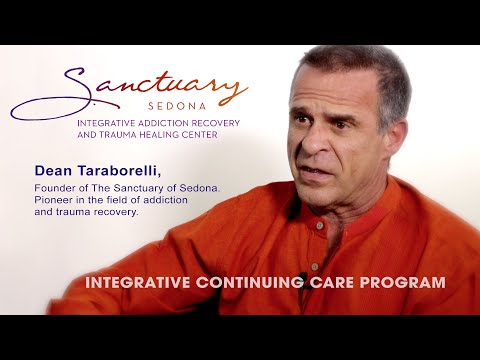 sanctuary-of-sedona-integrative-continuing-care-program
