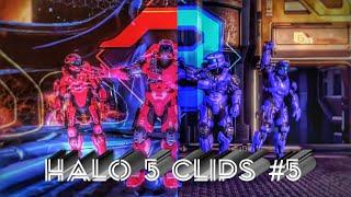 Halo 5 Clips #5