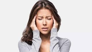 постер к видео Как снять спазм сосудов головы и шеи быстро в домашних условиях