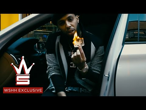 "Zack ""Sunny Side Up"" (Coke Boys) (WSHH Exclusive - Official Music Video)"