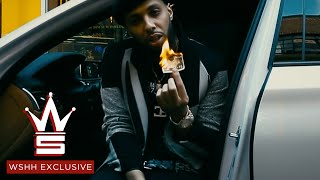 Zack Sunny Side Up (Coke Boys) (WSHH Exclusive - Official Music Video)