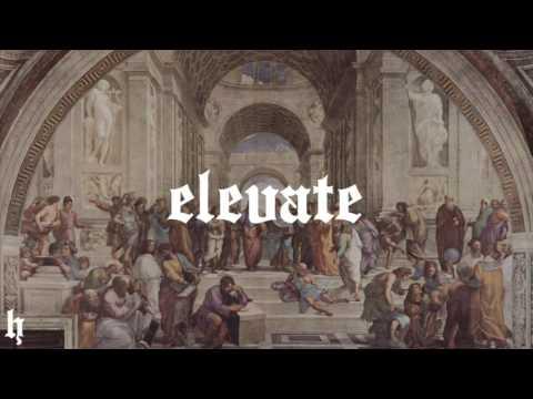 [FREE] Drake Type Beat Hard Aggressive Trap Rap Hip Hop Instrumental 2017 /