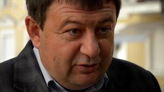 Олександр Радуцький - кандидат у мери Черкас 2015(Наш сайт: http://hromadske.cherkasy.ua/ Наш facebook: http://facebook.com/hromadske.tv.cherkasy Наш Vkontakte: https://vk.com/hromadsketv_ck Наш ..., 2015-10-13T12:17:15.000Z)