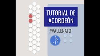 Maria Espejo - Tutorial Acordeón  (Principiantes) - www.acorde.onl