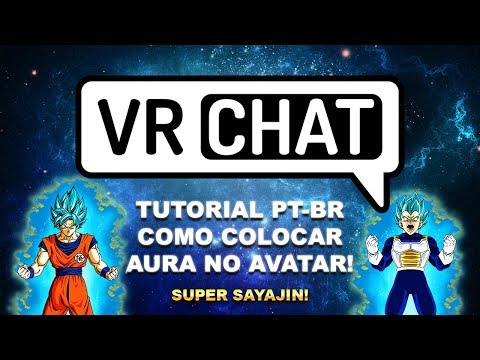 vrchat how to add avatars