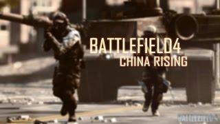 [الإصدار 2] كيفية: إنشاء ساحة المعركة 4 الصين ارتفاع تأثير النص في الفوتوشوب CS6