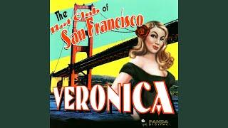 Play Veronica
