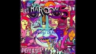 Maroon 5 - Payphone (Yorgi Dj Relax Bootleg)[FREE DOWNLOAD IN DESCRIPTION]