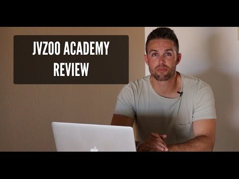 JVZoo Academy Review | Honest Review + Bonus