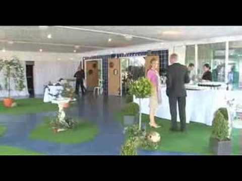 Elite Events London Corporate Event
