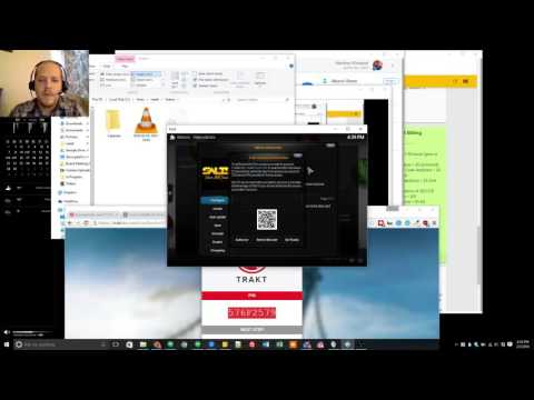 Tutorial: How to Install SALTS in Kodi with Real-Debrid