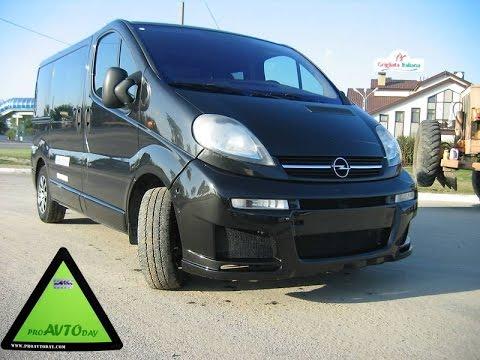 Купить Запчасти Renault Trafic Opel Vivaro б/у Запчастини Рено .