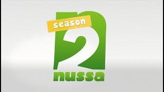 NUSSA COMING SOON SEASON 2