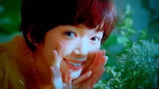 佐藤栞里ちゃんが出演している、プチッと鍋のCMです。