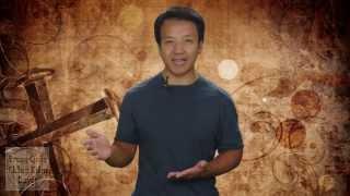 Ma Xuất Hiện Trong Đồn Cảnh Sát! | Khoa Học Huyền Bí