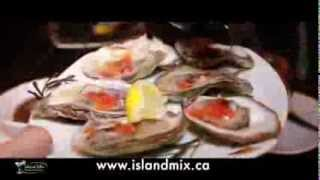 Island Mix Restaurant & Lounge The Best in West Indian Chinese Cuisine