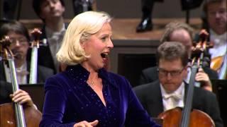 Mahler: Das Lied von der Erde / Otter · Rattle · Berliner Philharmoniker