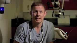 JSP Media Group - Ross Cutts - Video Marketing For Dentists - Testimonial