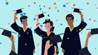 Karatahta İşbirliği: Bir sanal sınıf'ı tıklatın