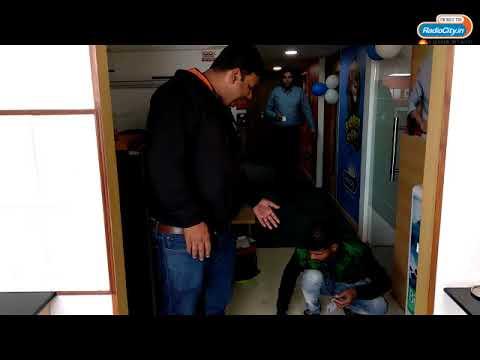 Jaipur - Koi Fayda Nahi - Mat Saaf Kar - Teaser Video | Radio City Jaipur