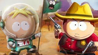 South Park - Phone Destroyer (BETA)