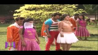 Film Memorable Songs Such As Jawani Jaaneman
