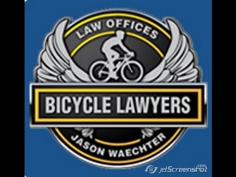 Statute of Limitations Bicycle Accidents Lawsuit Lawyer Tennessee