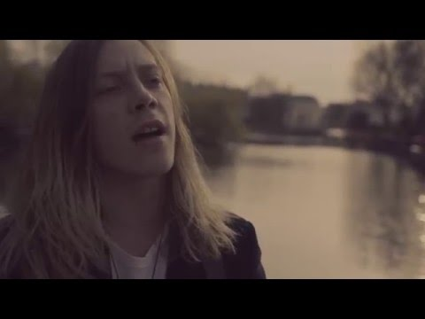 'Terrified' by Isaac Gracie - Burberry Acoustic