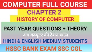 Kurukshetra University recruitment clerk 2019 ,KUK clerk , COMPUTER questions Phase 2 exam